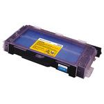 MediaSciences Toner kompatibel zu Xerox 016180000 MS750C