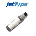 jetType Toner kompatibel zu Ricoh 885258 TYPE1250