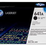 HP Toner C9720A 641A
