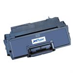 jetType Toner kompatibel zu Samsung ML-1650D8/ELS