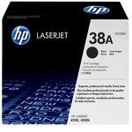 HP Toner Q1338A 38A
