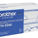 Brother Toner TN-5500
