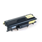 jetType Toner kompatibel zu Brother TN-5500
