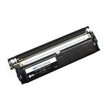 MediaSciences Toner kompatibel zu Konica Minolta 4576-211 MS23K 171-0517-005