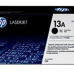 HP Toner Q2613A 13A