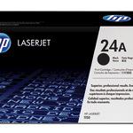 HP Toner Q2624A 24A