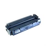 jetType Toner kompatibel zu HP Q2624A 24A