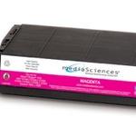 MediaSciences Toner kompatibel zu Oki 41963006 MS7000M