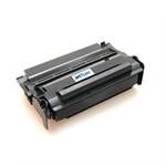 jetType Toner kompatibel zu Lexmark 12A7415
