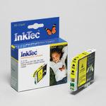 InkTec Tinte kompatibel zu Epson C13T04444010