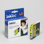 jetType Tinte kompatibel zu Epson C13T04864010