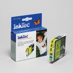 Alternativ Tinte kompatibel zu Epson C13T04814010