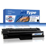jetType Toner kompatibel zu Samsung SCX-4216D3/ELS