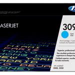 HP Toner Q2671A 309A