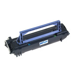 jetType Toner kompatibel zu Epson C13S050166