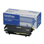 Brother Toner TN-3030