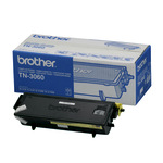 Brother Toner TN-3060