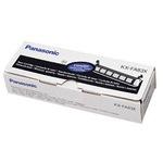 Panasonic Toner KX-FA83X