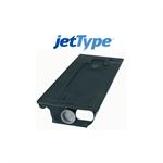 jetType Toner kompatibel zu Kyocera/Mita 370AM010