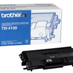 Brother Toner TN-4100