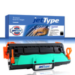 jetType Trommel kompatibel zu HP Q3964A 122A