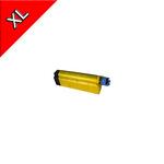 CartridgeWeb Toner kompatibel zu Oki 42804513