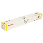 Canon Toner 8643A002 C-EXV 9