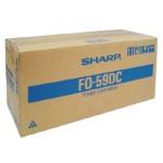 Sharp Toner FO-59DC