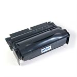 jetType Toner kompatibel zu Lexmark 12A8425