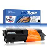 jetType Toner kompatibel zu Kyocera/Mita 1T02FC0DEO TK110