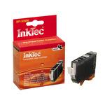 InkTec Tinte kompatibel zu Canon 0620B001 CLI-8 BK