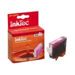 jetType Tinte kompatibel zu Canon 0625B001 CLI-8PM