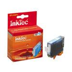 jetType Tinte kompatibel zu Canon 0624B001 CLI-8PC
