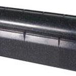 CartridgeWeb Toner kompatibel zu Oki 42804540