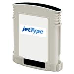 jetType Tinte kompatibel zu HP C9396AE 88XL
