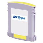 jetType Tinte kompatibel zu HP C9393AE 88XL
