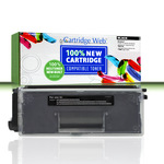 CartridgeWeb Toner kompatibel zu Brother TN3170