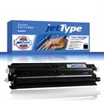 jetType Toner kompatibel zu Lexmark 34016HE