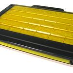 CartridgeWeb Toner kompatibel zu Xerox 106R00682