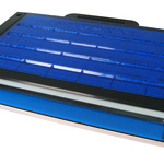 CartridgeWeb Toner kompatibel zu Xerox 106R00680