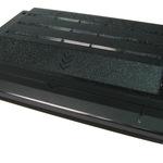 CartridgeWeb Toner kompatibel zu Xerox 106R00684