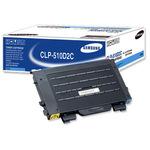 Samsung Toner CLP-510D2C/ELS