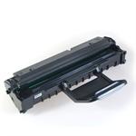 jetType Toner kompatibel zu Samsung SCX4521D3/ELS