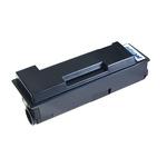 jetType Alternativ zu Kyocera/Mita 1T02F80EU0 TK310 Toner schwarz