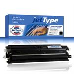jetType Toner kompatibel zu Lexmark E352H11E