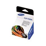 Samsung Toner CLP-K300A/ELS