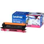 Brother Toner TN-130M