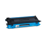 Brother Toner TN-130C