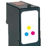 jetType Tinte kompatibel zu Lexmark 18CX781E 1HC