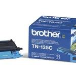 Brother Toner TN-135C